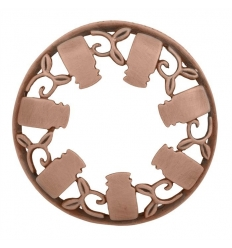 Bronze WBLC (Illuma-Lid)