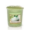 Vanilla Lime (Sampler)