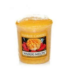 Waikiki Melon (Sampler)