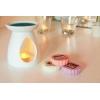 Podgrzewacz bezzapachowy (Tealight)
