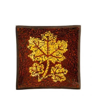 Leaf Mosaic (mała podstawka)