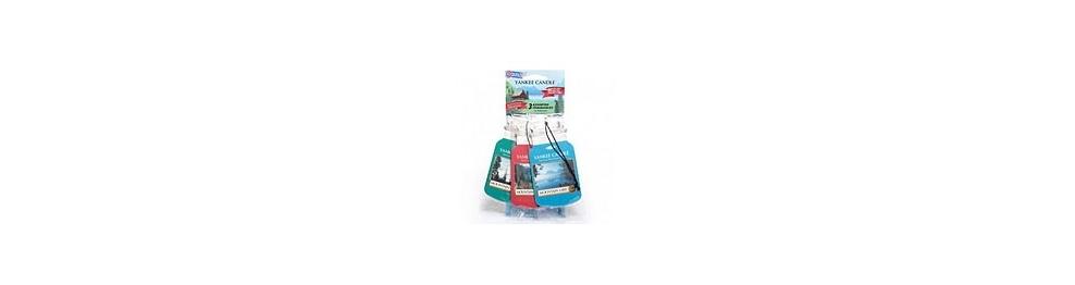 Car Jar Varienty Pack