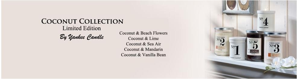 Coconut Numeric