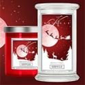 Kringle Candle - Świąteczne zapachy