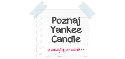 poznaj-yankee-candle.jpg